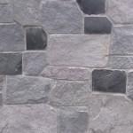 Golden Valley Black Basalt, Columbia River Blue Basalt & Camas Gray Basalt