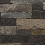 Alpine Granite & Trout Creek